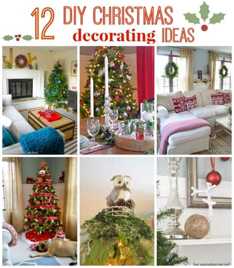 diy christmas decorating ideas home all new easy christmas diy room decor diy room decor