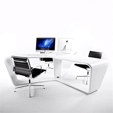 scrivanie design moderno scrivania multipostazione da ufficio design moderno ta3le