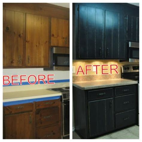 Kitchen Cabinets Redone This Website Is Awesome This Is How To Redo Kitchen Cabinets But Also Has On How