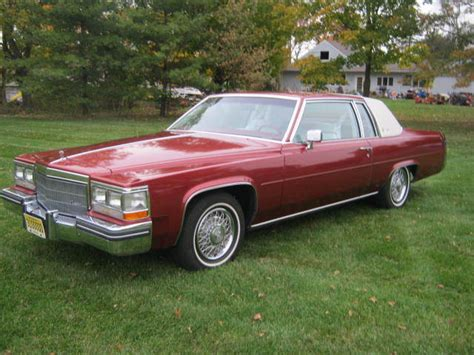 1985 cadillac deville fuel filter 1985 free engine image for user manual download cadillac deville coupe 1984 red for sale 1g6am4787e9110402 1985 cadillac coupe deville only