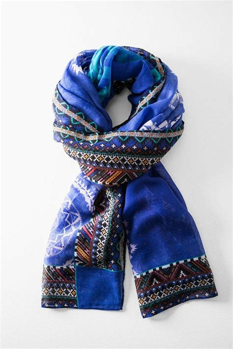 Where Would I Find An African Sage Scarf | where would i find an african sage scarf where would i