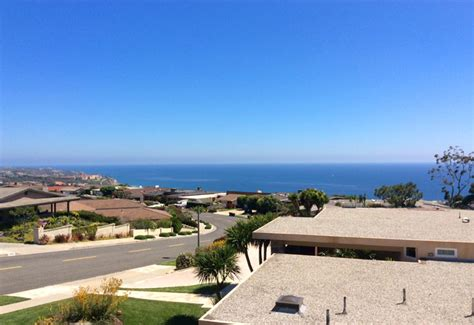 monarch bay terrace homes for sale point real estate