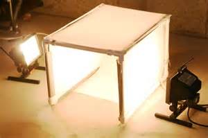 light boxes on winlights deluxe interior lighting design