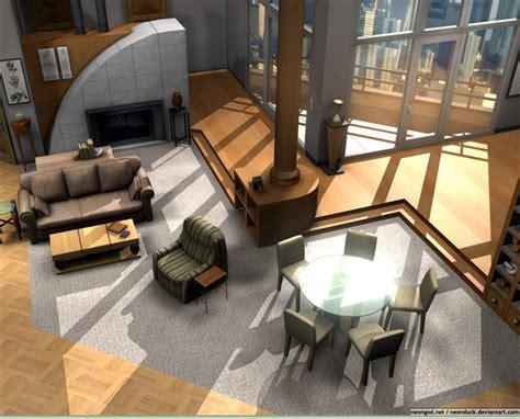 frasier crane apartment floor plan cold fusion guy the minneapolis equivalent of frasier s