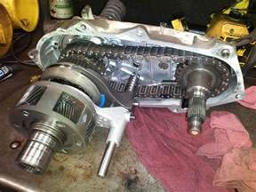transfer case wikipedia