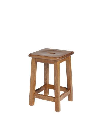 vendita sgabelli bar produzione e vendita sgabelli bar girevoli in legno mg