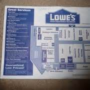 lowe s 51 reviews department stores 12615 sw 72nd ave tigard or phone number yelp