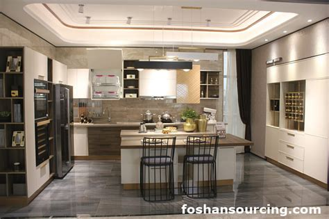 buy kitchen cabinets from china how to buy and import kitchen cabinets from china