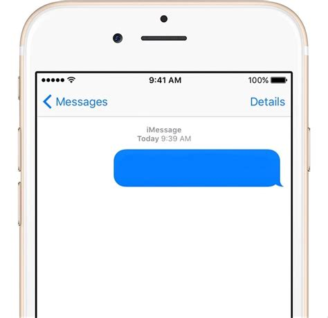 iphone sms template template iphone imessage messages blank freetoedit