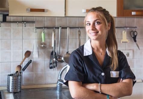 hiring a housekeeper why you should hire a housekeeper need 1 reason we ll