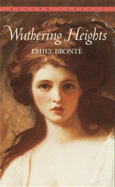 wuthering heights books review wuthering heights by emily bronte dear author