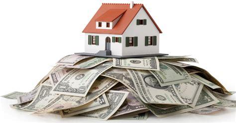 come pagare meno tasse sulla seconda casa