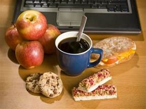 healthy snacks for the office indiatimes