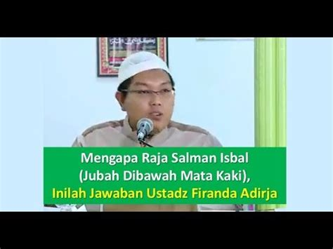 download mp3 gratis ceramah maruf islamudin download gratis ceramah raja salman mp3 roketlagu
