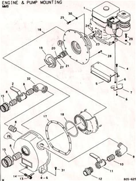 ditch witch parts diagram ditch witch trencher wiring diagram astec wiring diagram