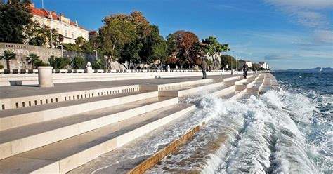 sea organ croatia sea organ croatia 28 images 113 best images about