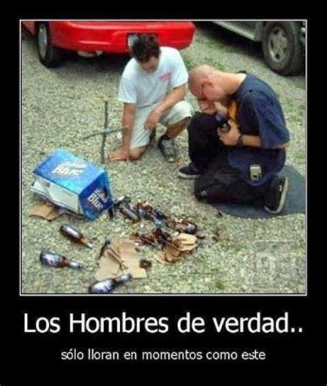 imagenes graciosas sobre hombres chistes memes y gifs sobre cerveza
