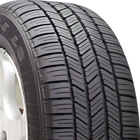ratings reviews and specifications for goodyear eagle ls