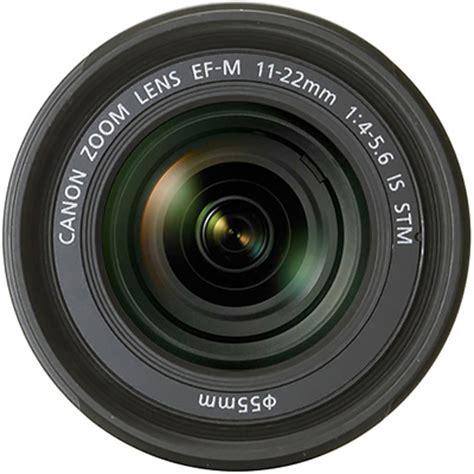 objektive (lenses) dslreinsteiger.de