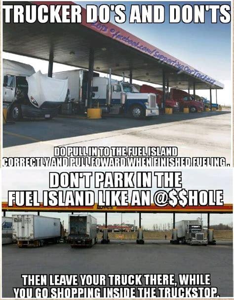 Swift Trucking Memes - trucking trucking pinterest truck humor and tractor