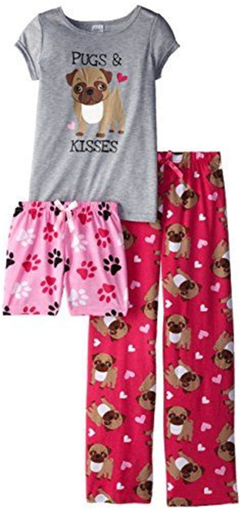 pajamas for pugs 1000 images about pug stuff on pug pajama set and fawn pug