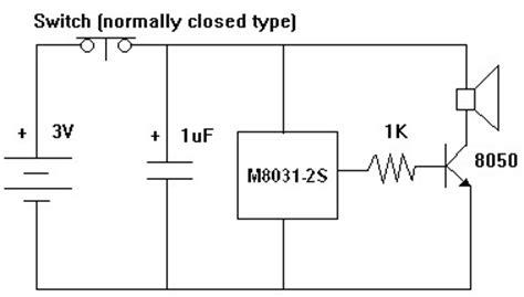 series ding resistor parallel ding resistor 28 images gt circuits gt m8031 ding dong circuit diagram l32594 next