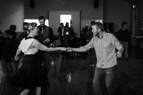 swing dancing canberra news swing dancing canberra dances of the savoy