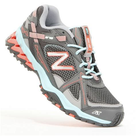 nib  balance womens  running shoes mediumwide