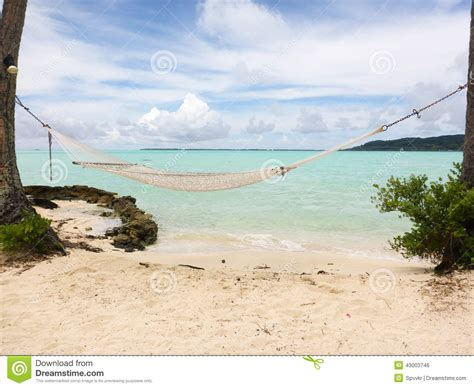 remote vacations vacations in paradise stock photo image 43003746