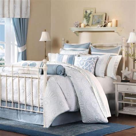 cool beach style bedroom design ideas beach house