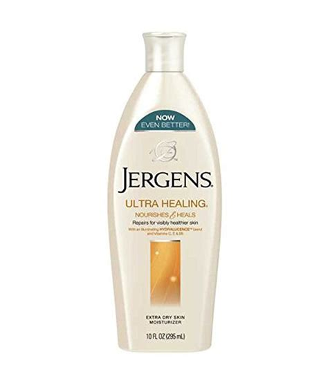 jerkins lotion jergens ultra healing lotion set of 2 buy jergens ultra