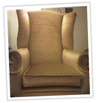 upholstery guildford upholsterers reupholstery guildford claridges upholstery