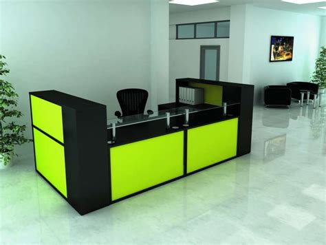 Free Reception Desk Cube Reception Desk Free Planning Design Somercourt Reception Furniture