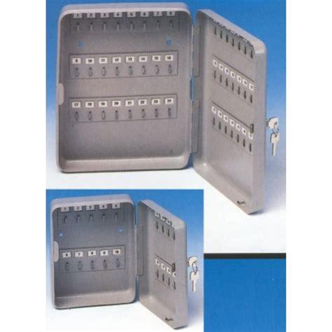 cassetta porta chiavi cassetta porta chiavi from category cassette postali