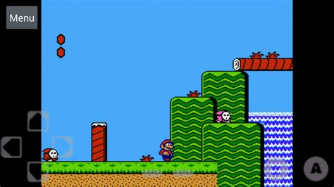android nes emulator free nes emulator android apps on play