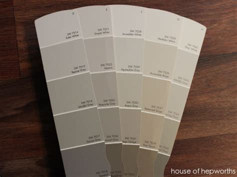 accessible beige what a great selection of quot greige quot colors interior or exterior exterior
