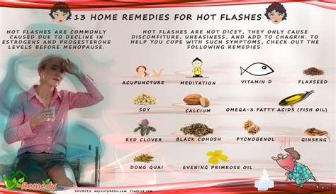 13 home remedies for flashes home remedies