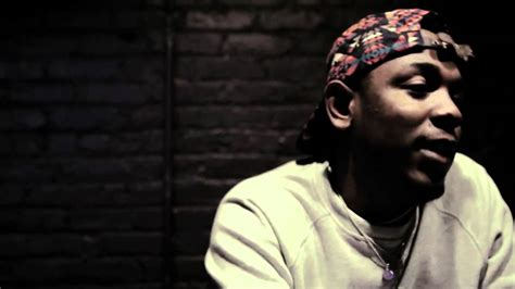 kendrick lamar interview quot i am kendrick lamar quot interview profile youtube