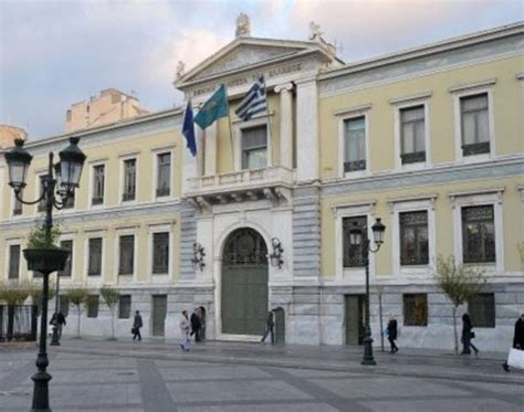 national bank of greece kapitalerhöhung ecb tests show banks capital shortfall of 14 4