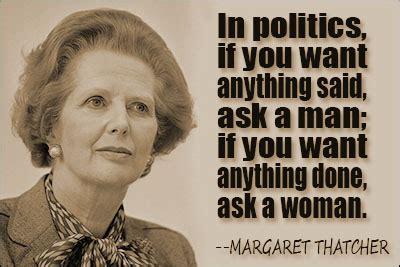 margaret thatcher quotes margaret thatcher quotes socialism quotesgram