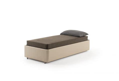 divani letto parma letto multifunzione parma reti sei indeciso tra letto e