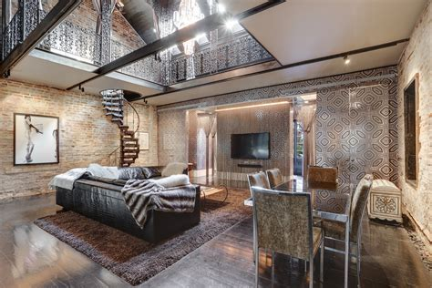 home living space design quarter lenny kravitz s former french quarter pad sells for 1 05m