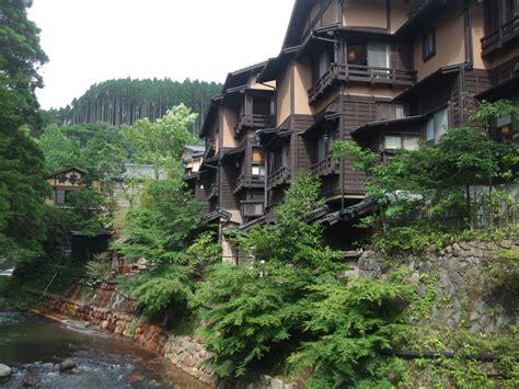 in japanese 15 beautiful japanese villages you must visit tsunagu japan