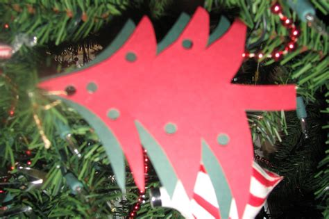 printable religious christmas decorations 6 best images of printable religious christmas tree
