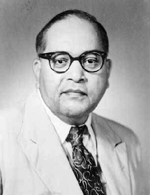 ambedkar biography in hindi indianleaderss
