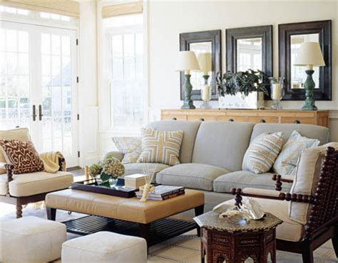 Westport Homes Floor Plans by 31 Days To An Eclectic Home Day 26 Mixing Wood Tones