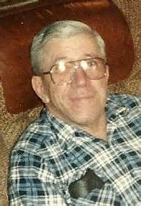 obituary for floyd gene creager services cahall