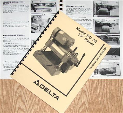 delta woodworking tools for sale plans to build delta woodworking tools parts pdf plans