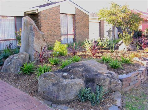 Perfumed Garden by The Perfumed Garden Garden Design And Consultation Adelaide