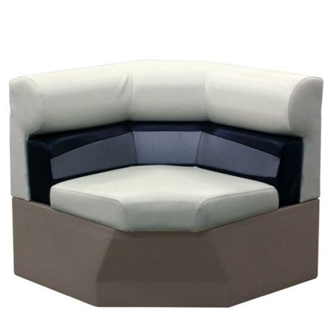 Used Pontoon Furniture by Pontoon Furniture Because We Design Build And Sell Our